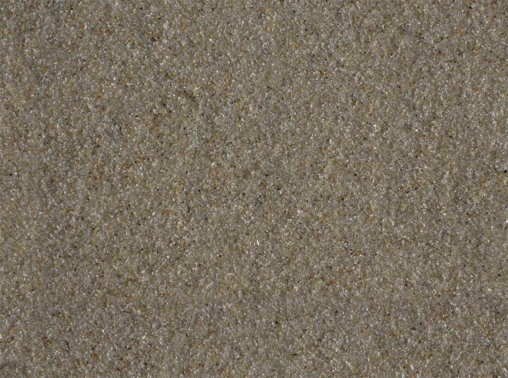 Sand-Kopie.jpg